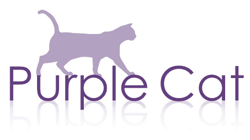 Purple Cat Ltd