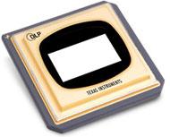 DLP® Chip