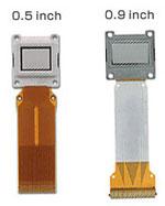 LCD Panels