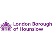 London Borough of Hounslow Council